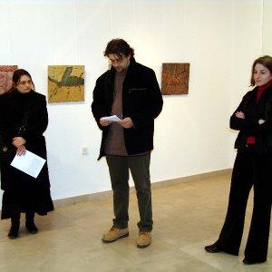 2008-izlozbeni-salon-muzej-medjimurja-cakovec-izlozba-okamine