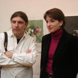 2012-salon-izidor-krsnjavi-zagreb-izlozba-isto-a-razlicito