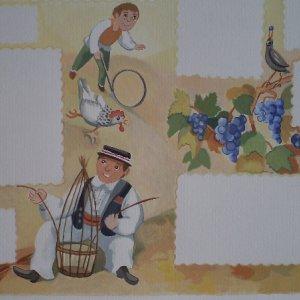 2011-svijet-baka-i-djaka-sonja-zubovic-djecji-casopis-radost-1