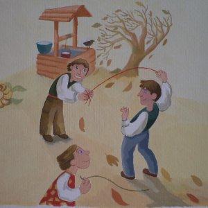 2012-svijet-baka-i-djaka-sonja-zubovic-djecji-casopis-radost-1