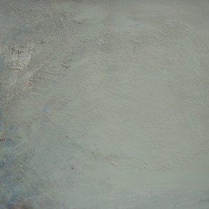 17-20130216